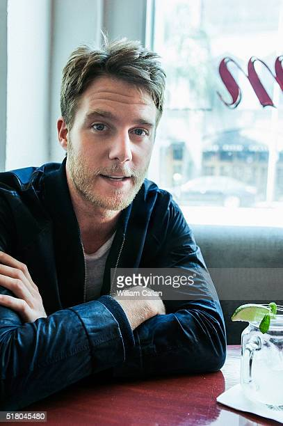 jake mcdorman 2017 - photo #6