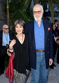 los angeles ca actor james cromwell