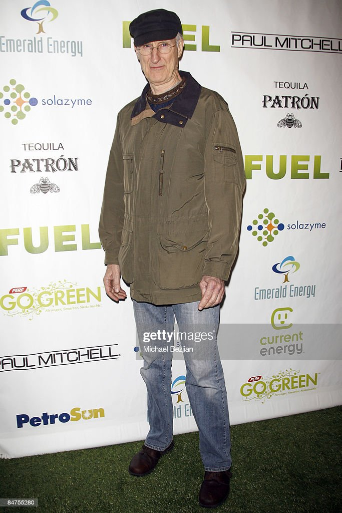 Actor James Cromwell arrives at the Los Angeles outdoor sneak ... beb9ea4ecfb