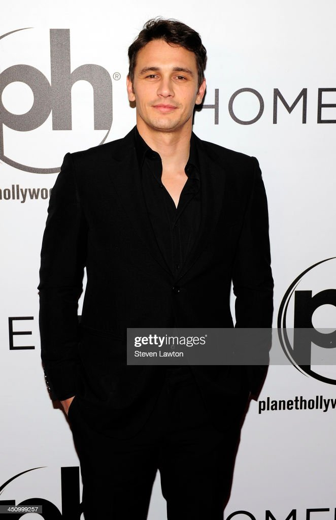"""Homefront"" Las Vegas World Premiere At Planet Hollywood Resort & Casino"