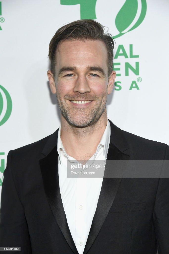 14th Annual Global Green Pre Oscar Party