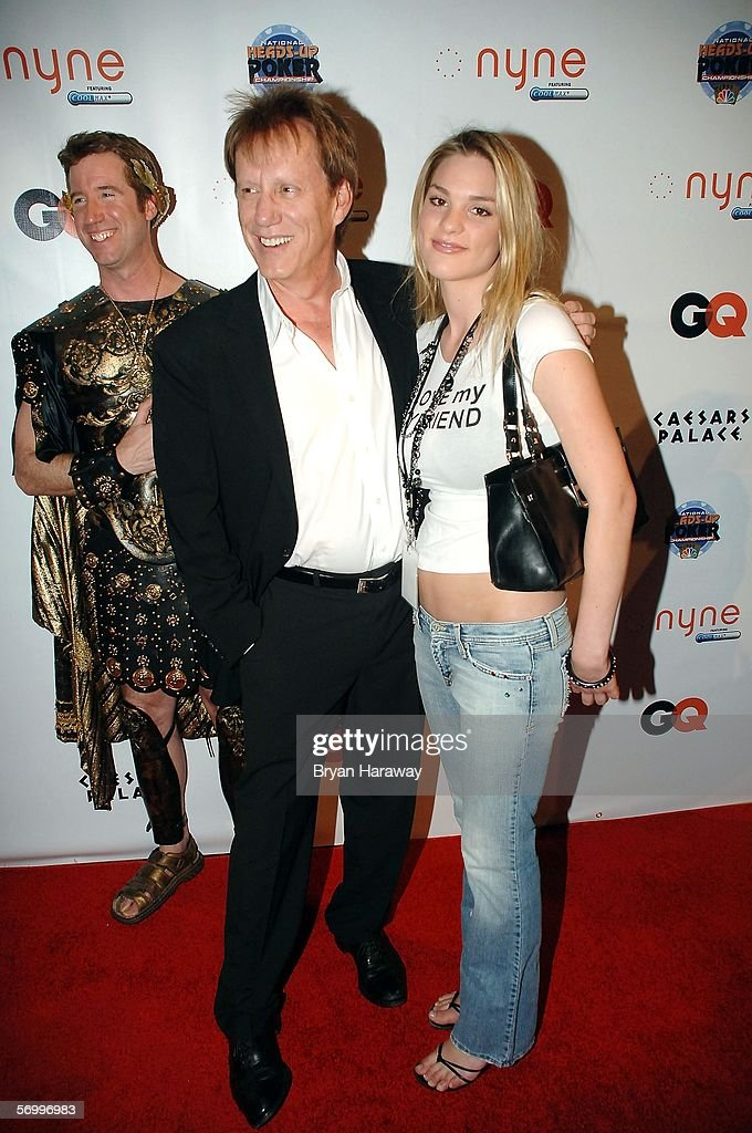 GQ Draw Party Presented By NYNE - Arrivals : News Photo