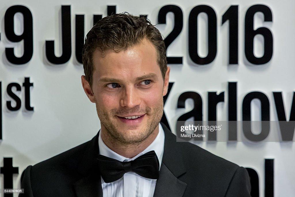 51st Karlovy Vary International Film Festival - Opening Ceremony : News Photo