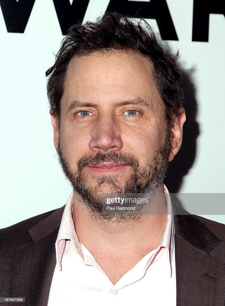 LAPD South Los Angeles PAAL Fundraising Gala Hosted By Jamie Kennedy