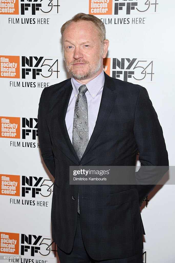 "54th New York Film Festival - ""Certain Women"" Premiere"