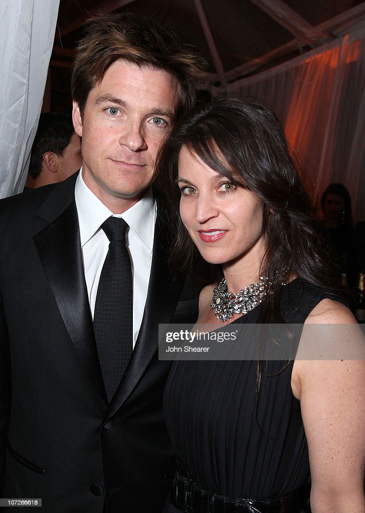 The Art of Elysium 10th Anniversary Gala Hosted by Vogue, Cartier, and Ford : News Photo