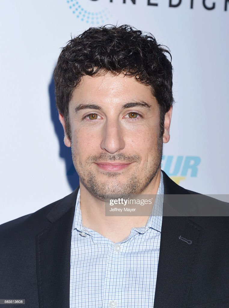 "Premiere Of Cinedigm's ""Amateur Night"" - Arrivals"
