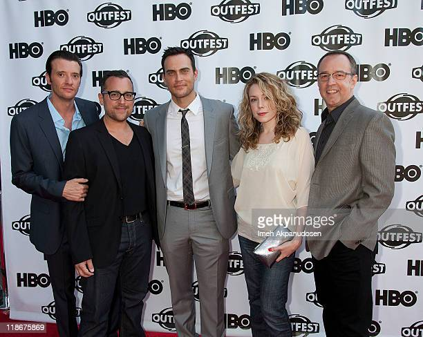 Paul Marcarelli Pictures and Photos - Getty Images