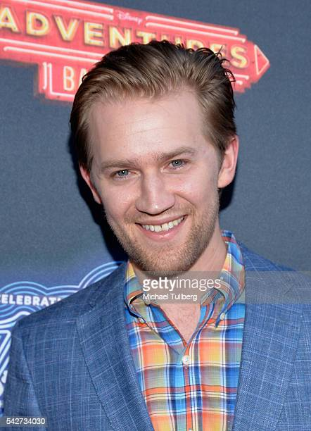 Jason Dolley Stock Photos and Pictures | Getty Images Jason Dolley 2012