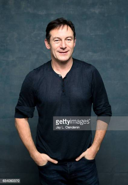 True Blue is photographed at the 2017 Sundance Film Festival for Los Angeles Times on January 22 2017 in Park City Utah PUBLISHED IMAGE CREDIT MUST...
