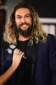 hollywood ca actor jason momoa attends