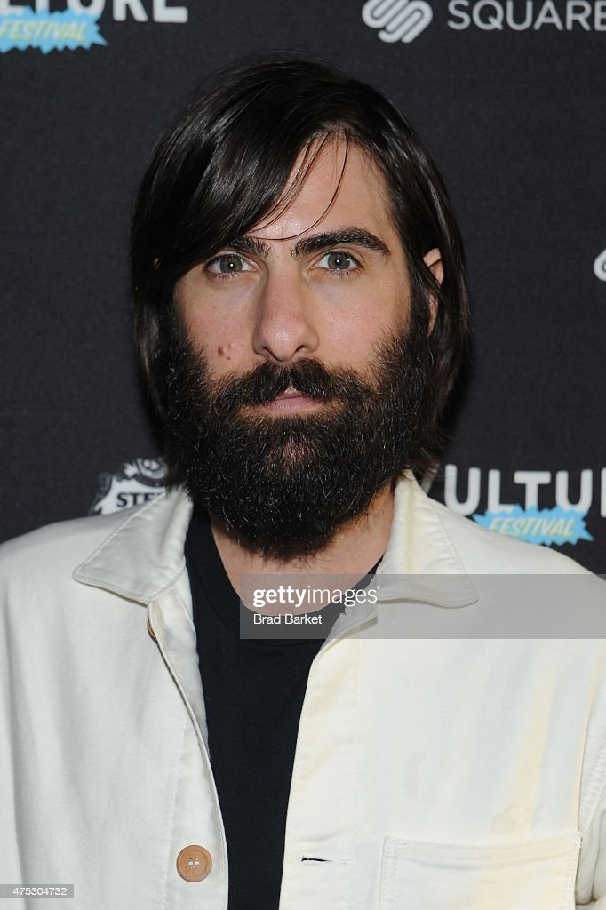"Vulture Festival & Stella Artois Present: Screening Of ""The Overnight"" And Discussion With Jason Schwartzman, Judith Godreche And Patrick Brice"