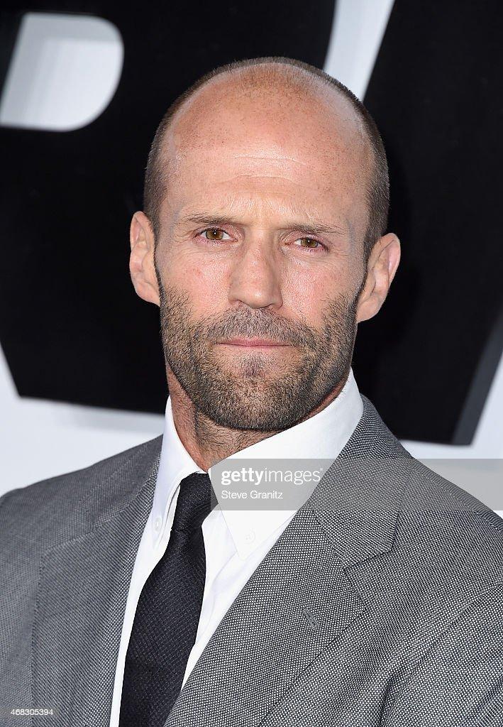 """""""Furious 7"""" - Los Angeles Premiere"""