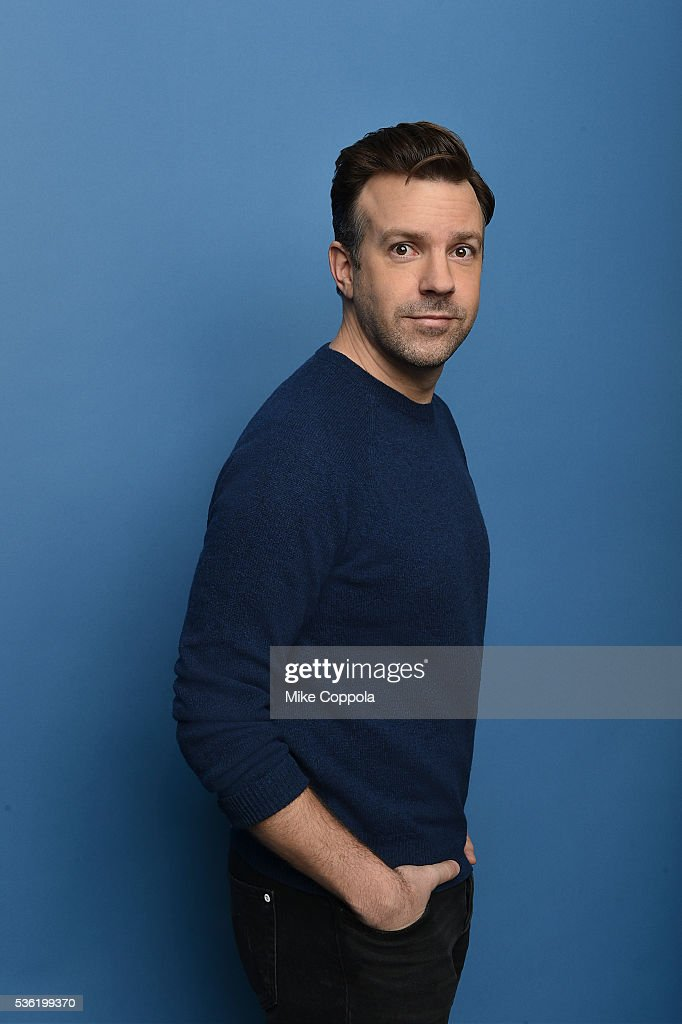 2016 Tribeca Portrait Studio