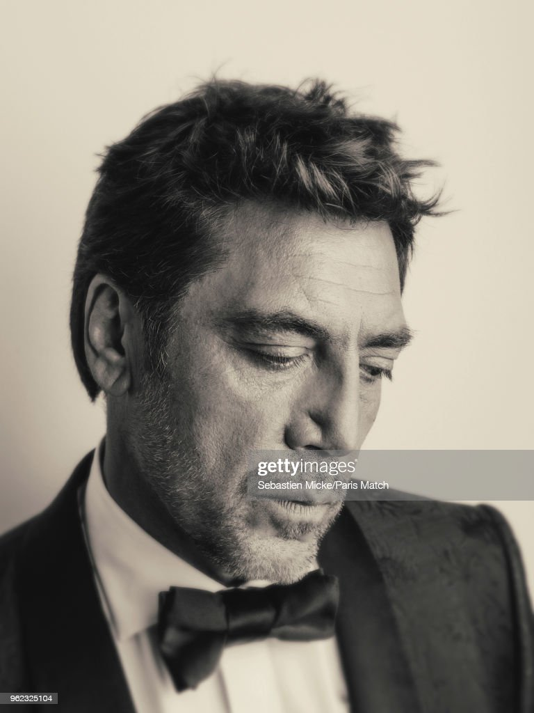 Cannes 2018, Paris Match Issue 3601, Paris Match Issue 3601, May 23, 2018