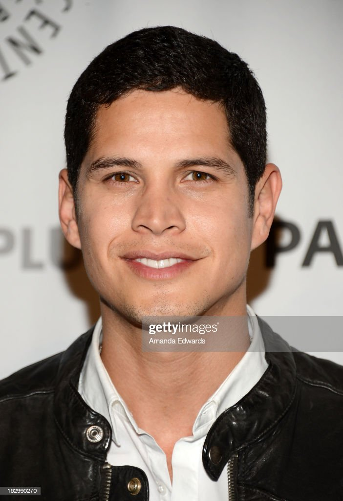 """30th Annual PaleyFest: The William S. Paley Television Festival - """"Revolution"""" : News Photo"""