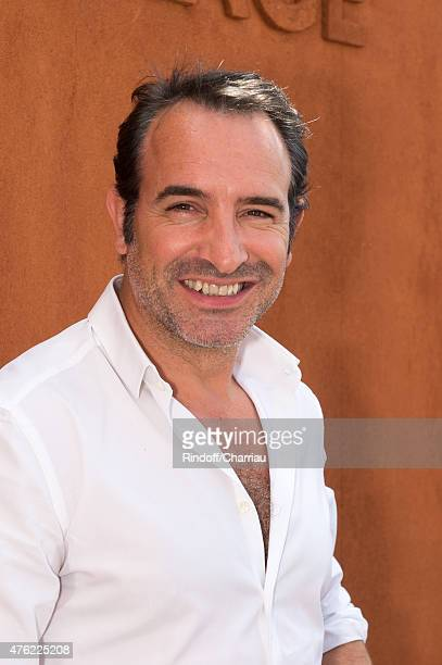 Jean dujardin fotograf as e im genes de stock getty images for Film 2016 jean dujardin