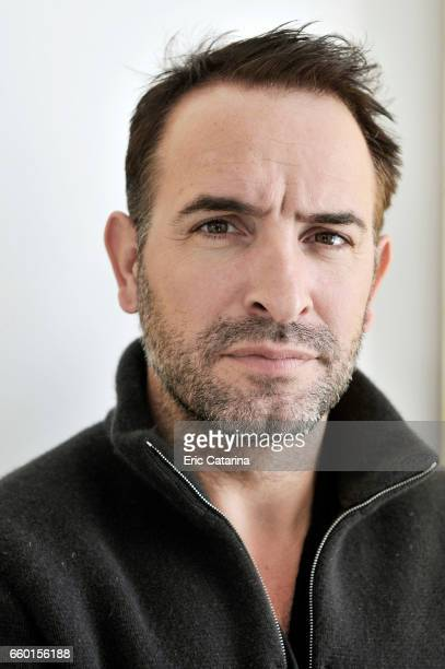 Jean dujardin photos et images de collection getty images for Jean dujardin et