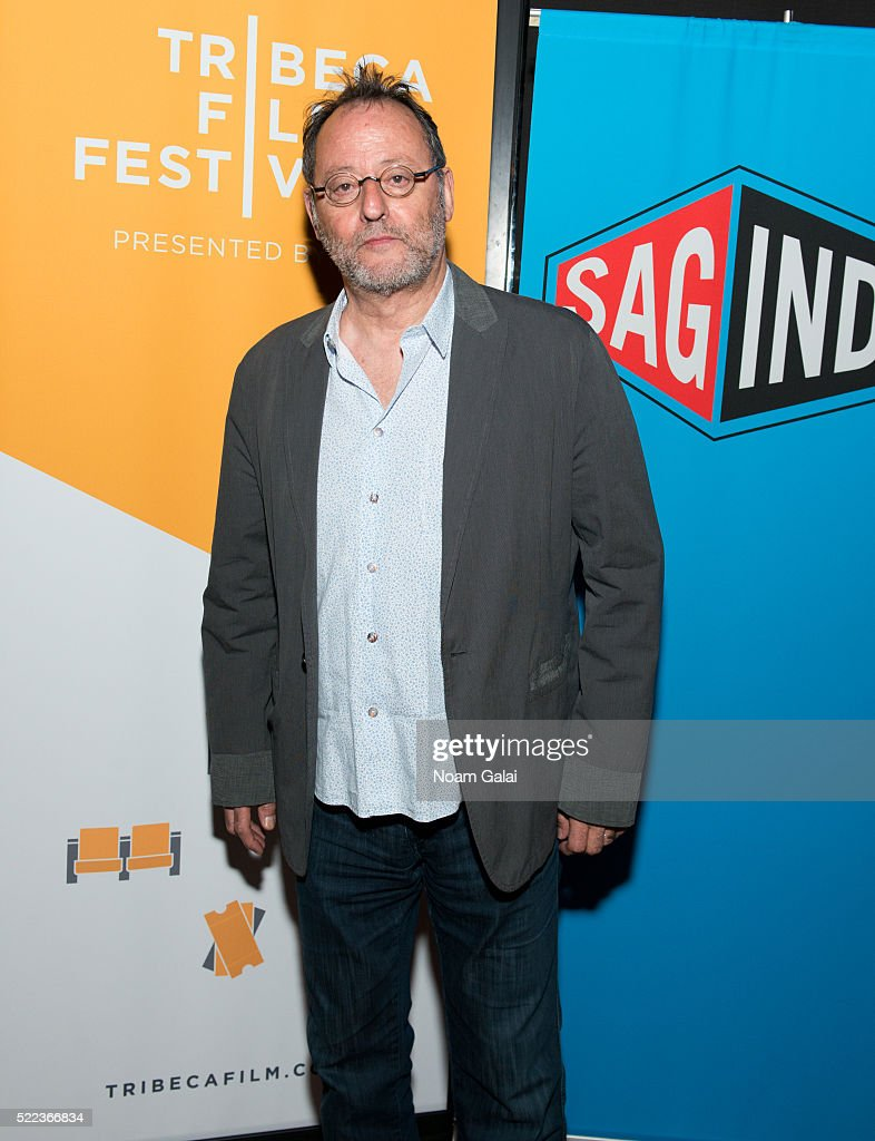 SAG Indie Cast Party - 2016 Tribeca Film Festival