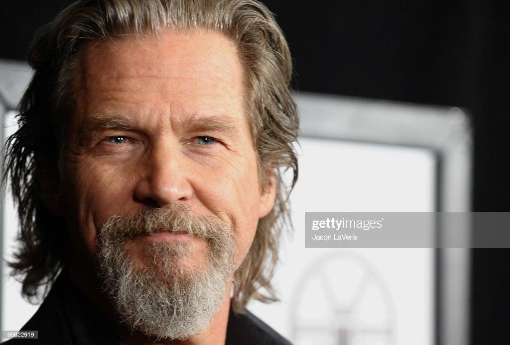 35th Annual Los Angeles Film Critics Association Awards : News Photo