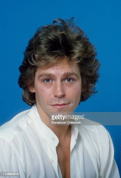 Actor Jeff Conaway poses for a portrait in circa 1978 in Los Angeles California