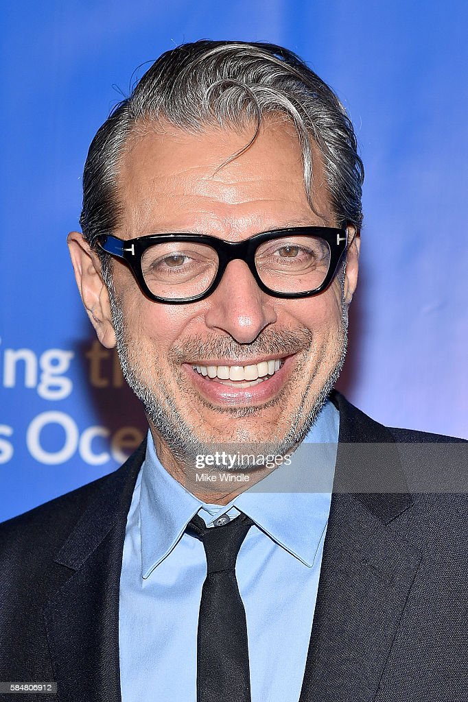 9th Annual Oceana SeaChange Summer Party - Arrivals