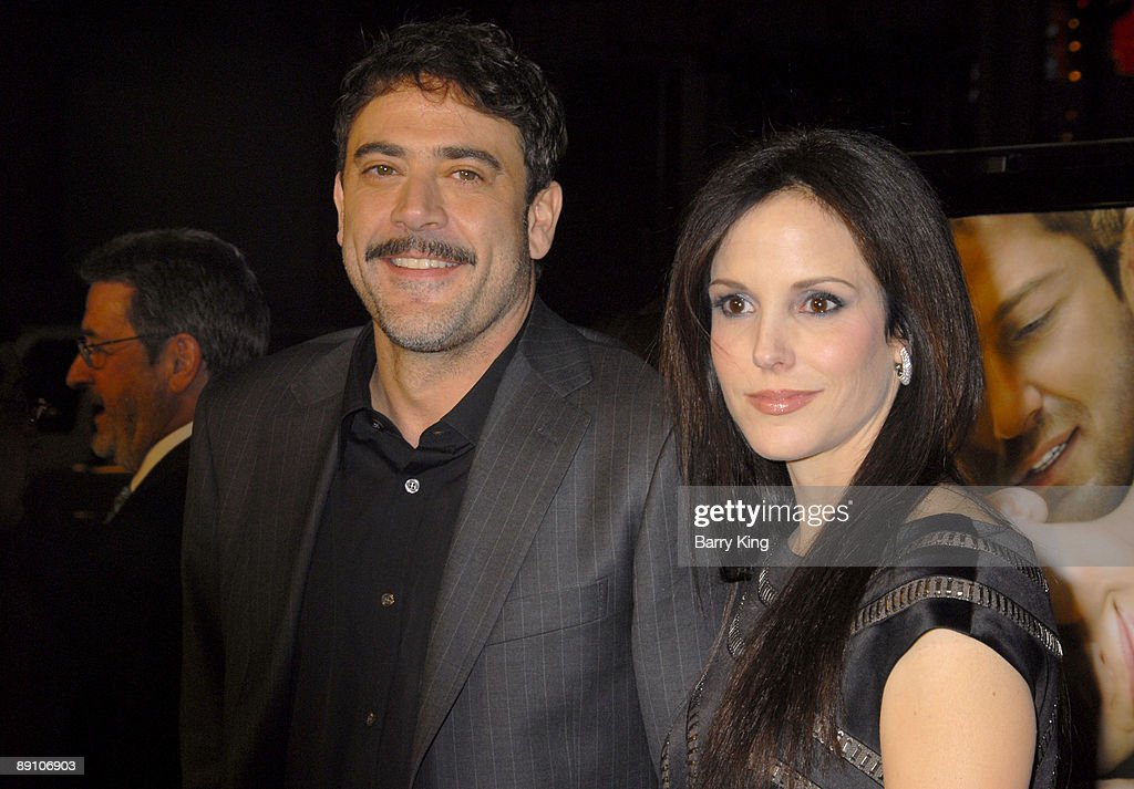"""P.S. I Love You"" Los Angeles Premiere - Arrivals : News Photo"