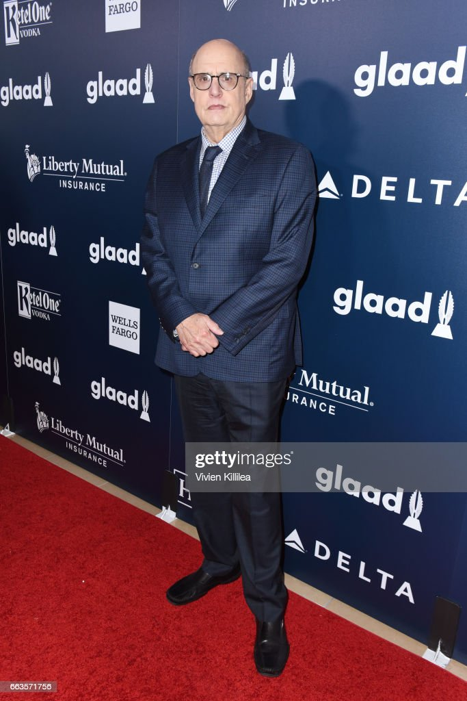28th Annual GLAAD Media Awards in LA - Red Carpet & Cocktails