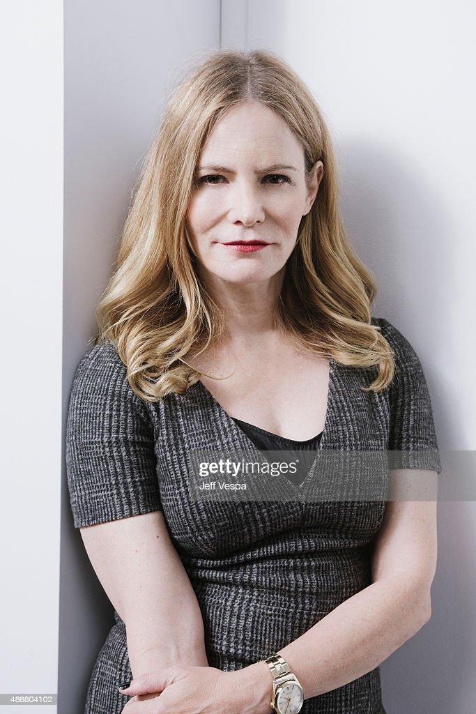 2015 Toronto International Film Festival Portraits