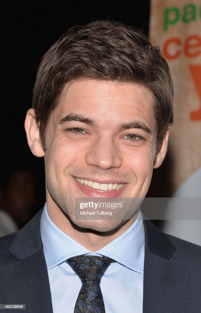"""Premiere Of RADiUS' """"The Last Five Years"""" - Arrivals"""