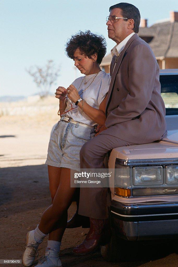 Arizona dream kusturica online dating