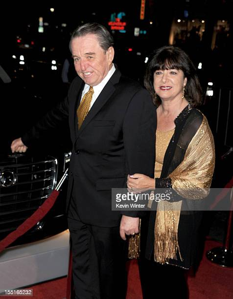 Teresa Modnick Stock Photos And Pictures Getty Images