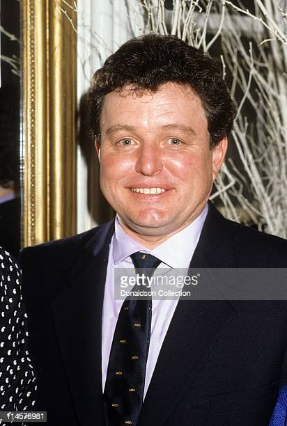 Actor Jerry Mathers from Leave It To Beaver in circa 1985 in Los Angeles California