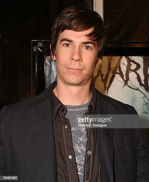 Happened jerry trainor to what What Happened