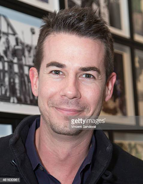 Jerry Trainor Stock Photos and Pictures | Getty Images