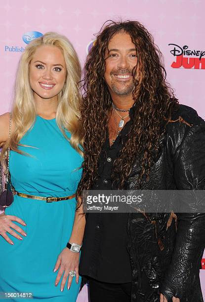 51 Jess Harnell Pictures, Photos & Images - Getty Images