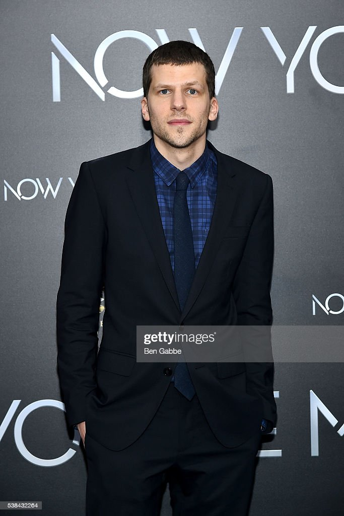 """Now You See Me 2"" World Premiere"