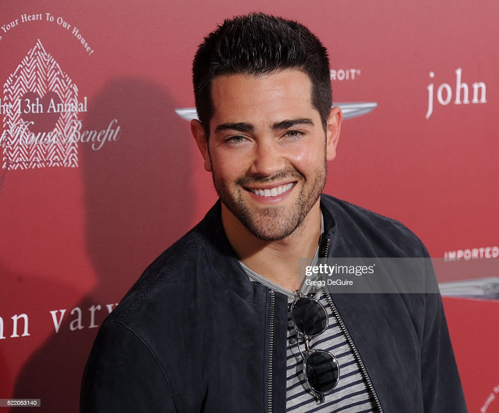 John Varvatos 13th Annual Stuart House Benefit Presented By Chrysler With Kids' Tent By Hasbro Studios - Arrivals