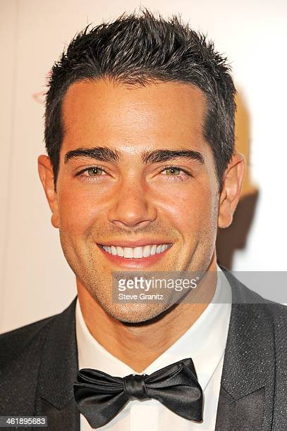 Jesse Metcalfe Stock Photos and Pictures