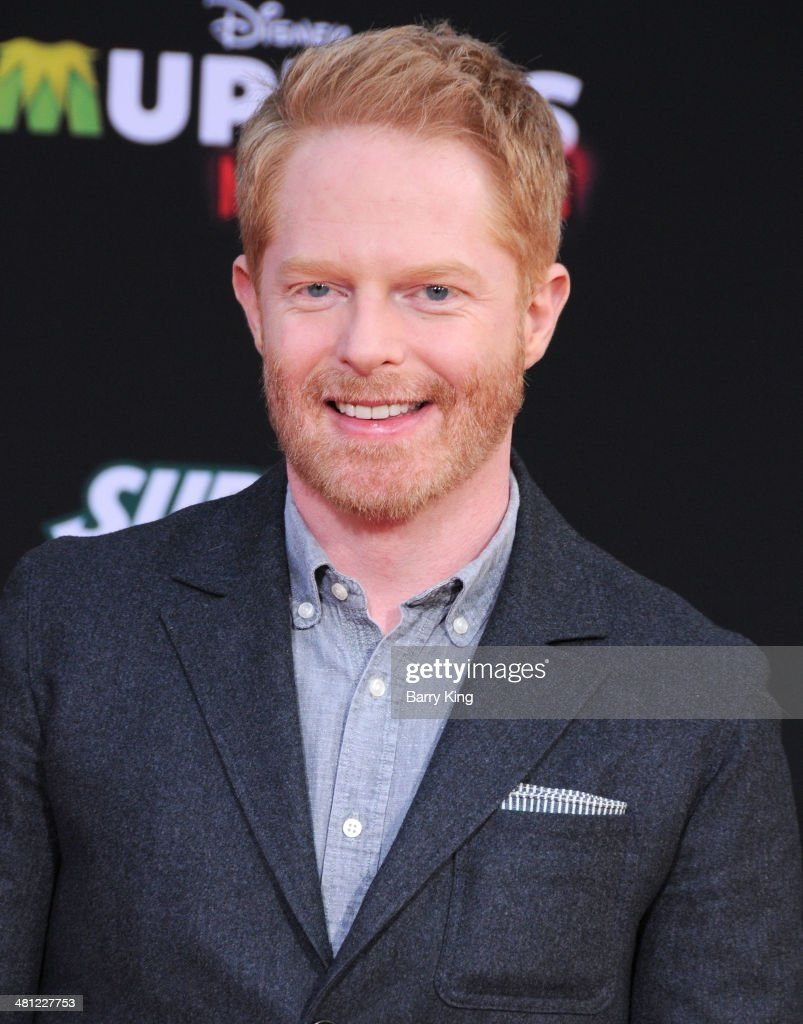 """Muppets Most Wanted"" - Los Angeles Premiere"