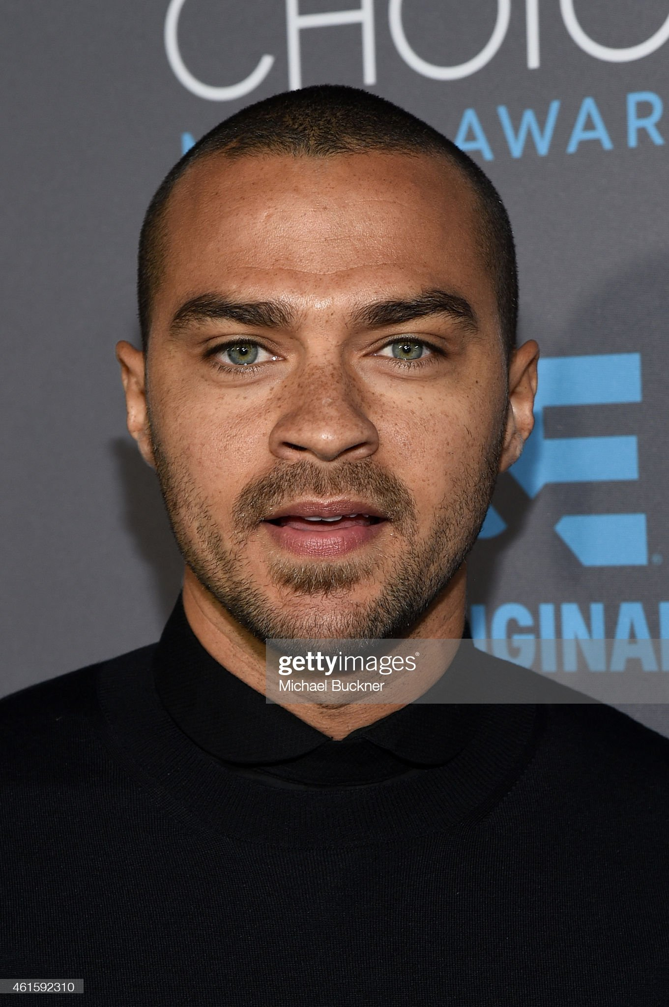 Ojos verdes - Famosas y famosos con los ojos de color VERDE Actor-jesse-williams-attends-the-20th-annual-critics-choice-movie-at-picture-id461592310?s=2048x2048