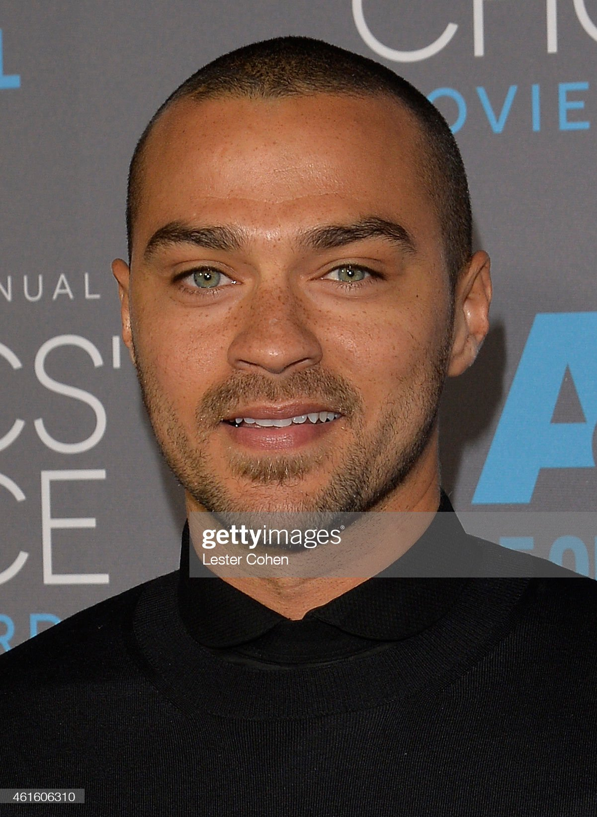 Ojos verdes - Famosas y famosos con los ojos de color VERDE Actor-jesse-williams-attends-the-20th-annual-critics-choice-movie-at-picture-id461606310?s=2048x2048