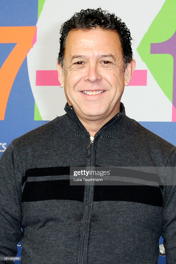 Jesus Padilla Fotos Bilder Von Jesus Padilla Getty Images