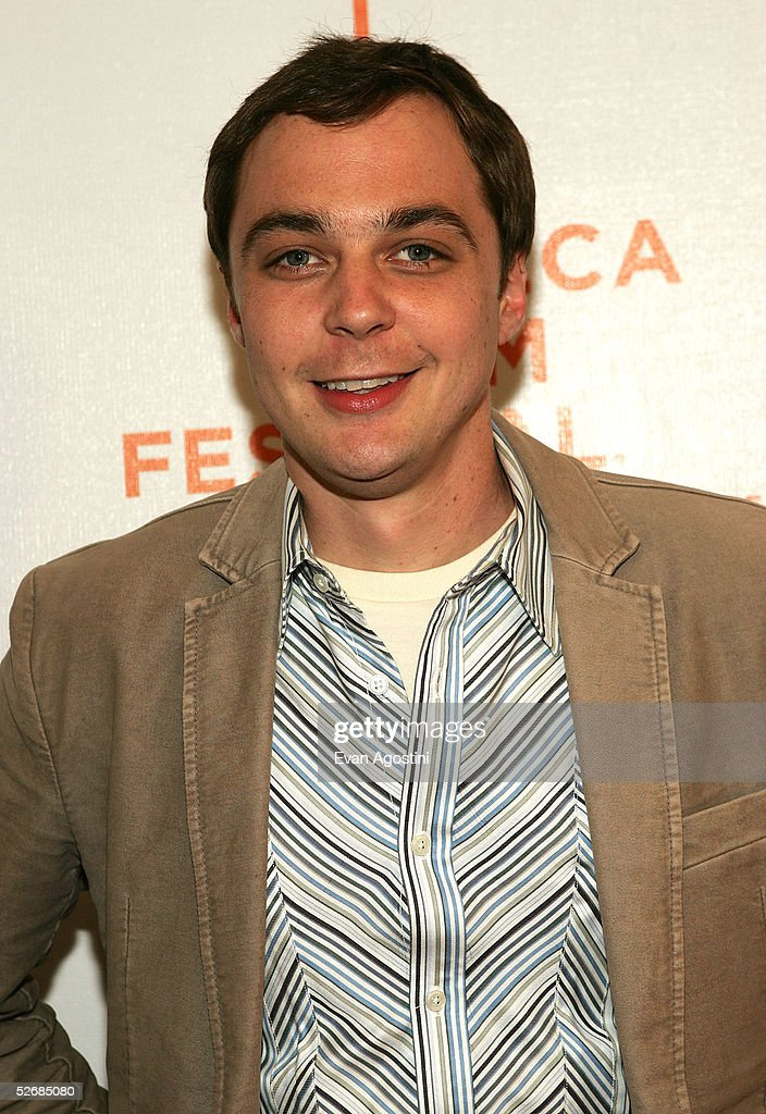 "Screening Of ""Great New Wonderful"" At The Tribeca Film Festival : News Photo"