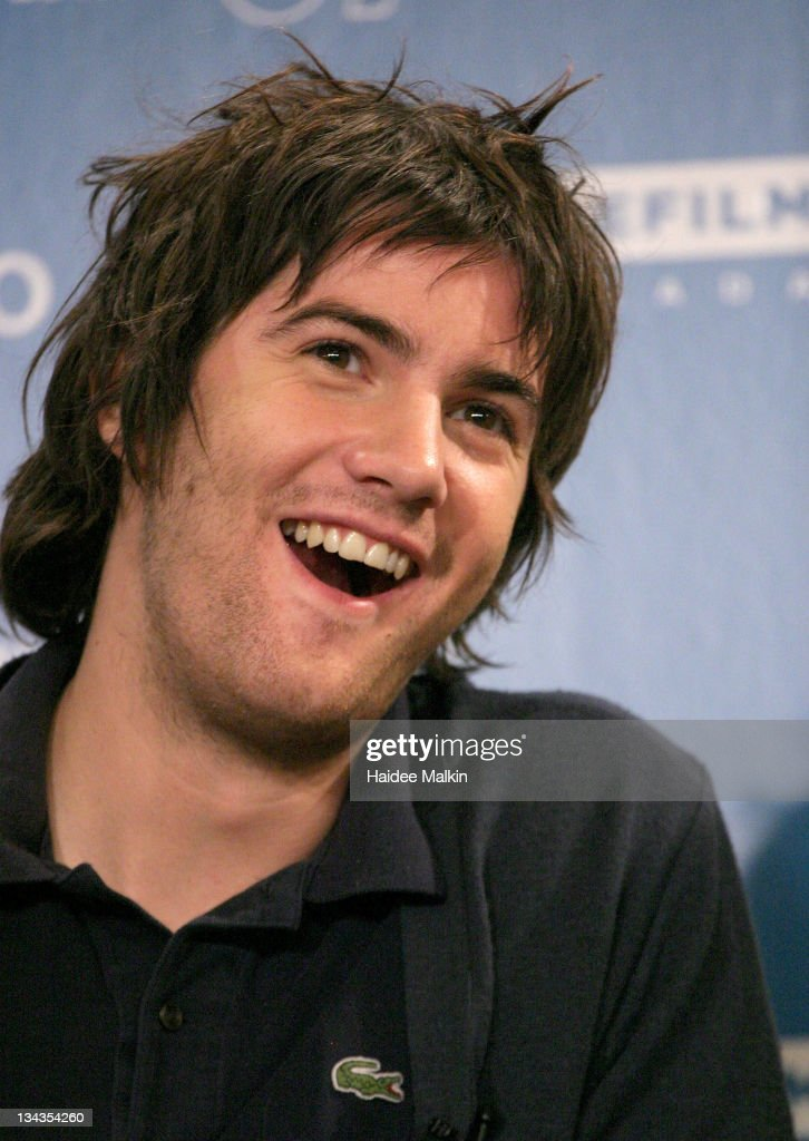 The 32nd Annual TIFF - Across the Universe Press Conference