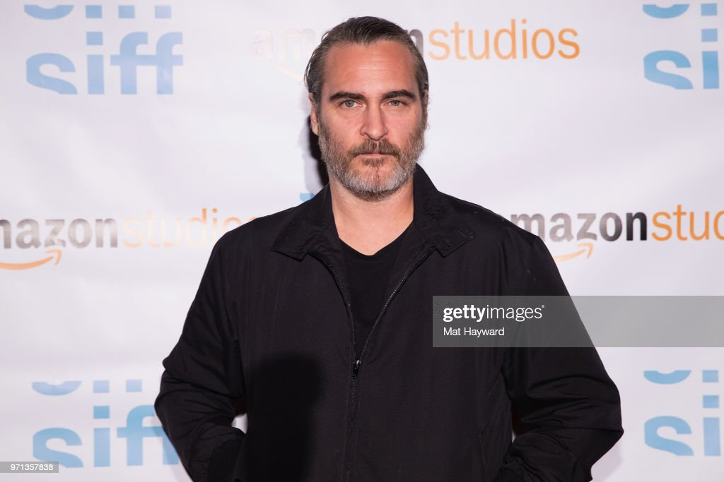 """He Won't Get Far On Foot"" Closing Night Film - Seattle International Film Festival"
