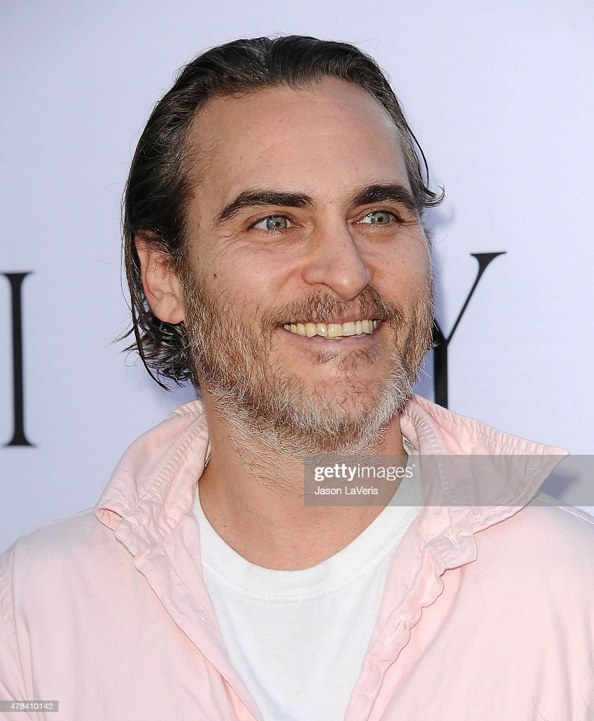 """World Premiere Screening Of Documentary """"Unity"""" - Arrivals"""