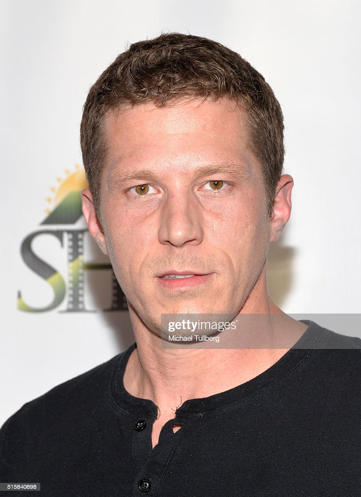 """Premiere Of J&R Productions' """"Halloweed"""" - Arrivals : News Photo"""