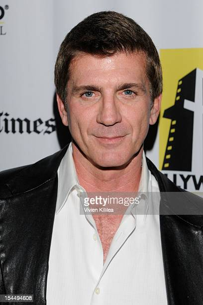 60 Top Ca Joe Lando Pictures, Photos and Images - Getty Images