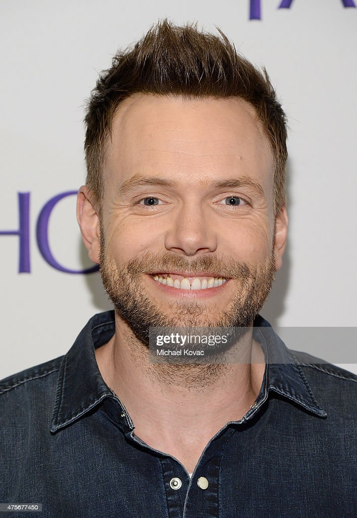 """Community"" FYC Emmy Screening Event"